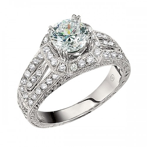 https://www.warejewelers.com/upload/product/28252er.jpg