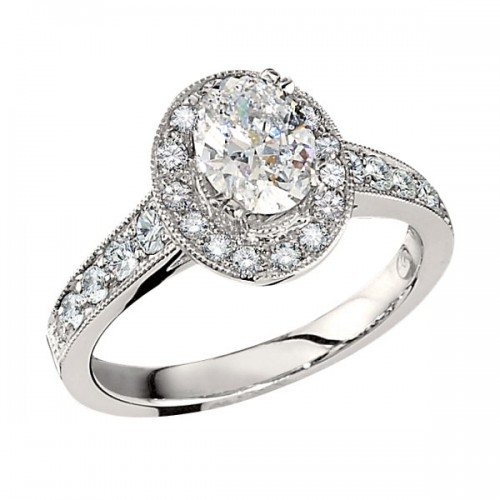 https://www.warejewelers.com/upload/product/28256er.jpg