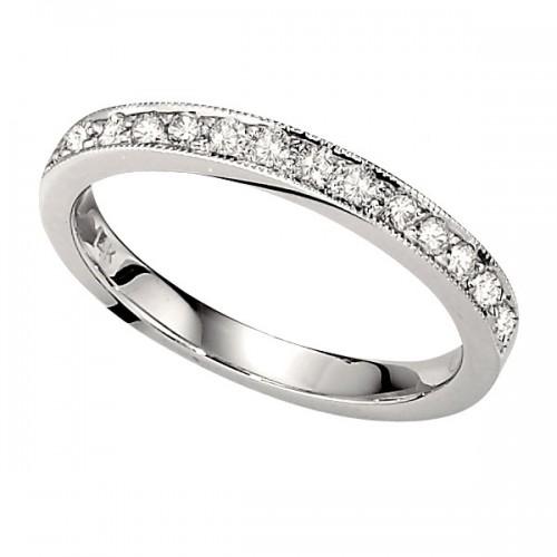https://www.warejewelers.com/upload/product/28256wb.jpg