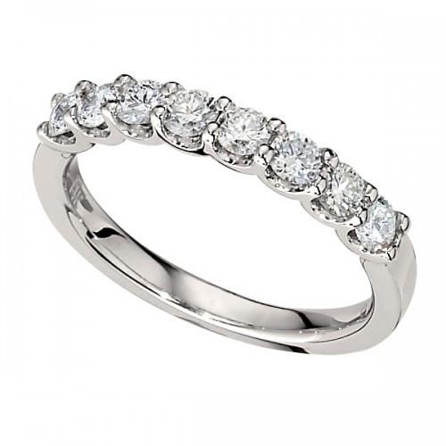 https://www.warejewelers.com/upload/product/28257wb.jpg