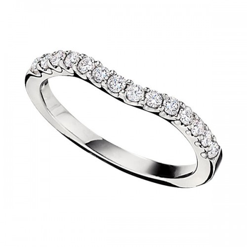 https://www.warejewelers.com/upload/product/28350wb.jpg