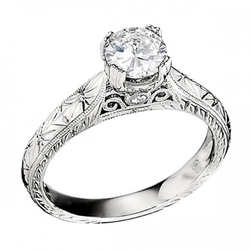 https://www.warejewelers.com/upload/product/28354er.jpg