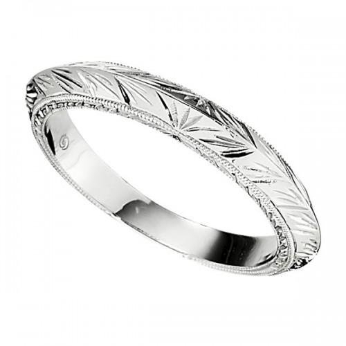 https://www.warejewelers.com/upload/product/28354wb.jpg