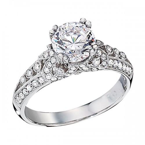 https://www.warejewelers.com/upload/product/28361er.jpg