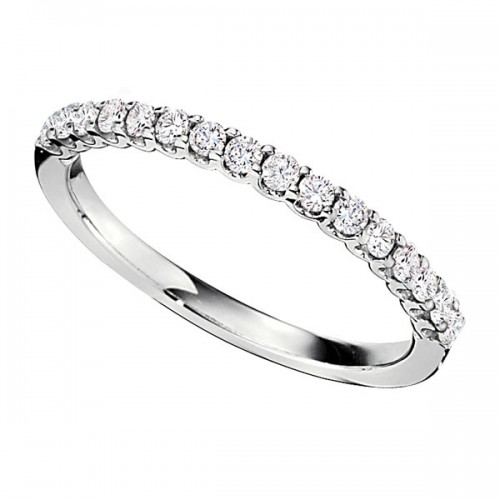 https://www.warejewelers.com/upload/product/28377wb.jpg