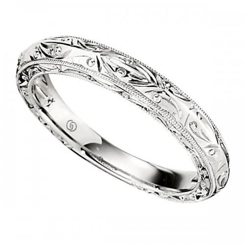 https://www.warejewelers.com/upload/product/28410wb.jpg