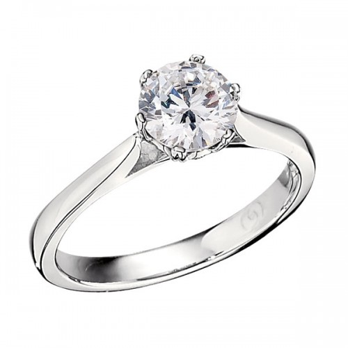 https://www.warejewelers.com/upload/product/28429er.jpg