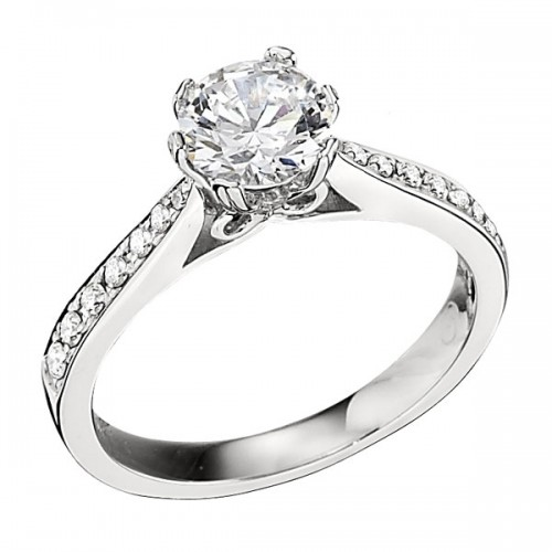 https://www.warejewelers.com/upload/product/28430er.jpg