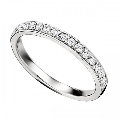 https://www.warejewelers.com/upload/product/28430wb.jpg