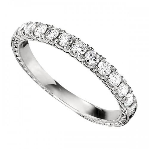 https://www.warejewelers.com/upload/product/28431wb.jpg