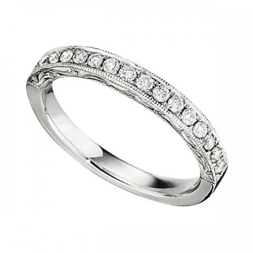 https://www.warejewelers.com/upload/product/28434wb.jpg