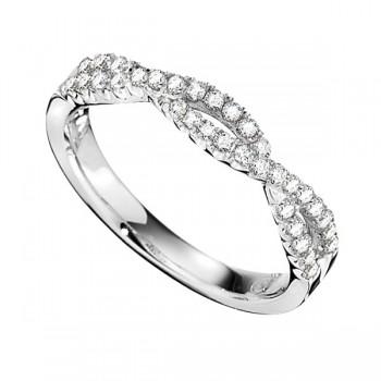 https://www.warejewelers.com/upload/product/28439wb.jpg