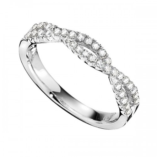 https://www.warejewelers.com/upload/product/28439wb.jpg
