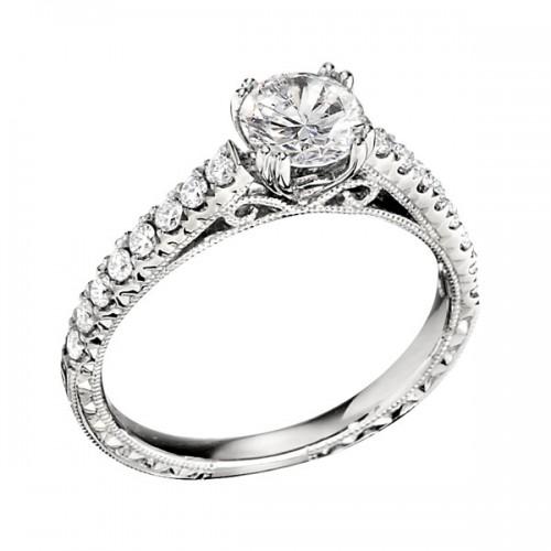https://www.warejewelers.com/upload/product/28456er.jpg