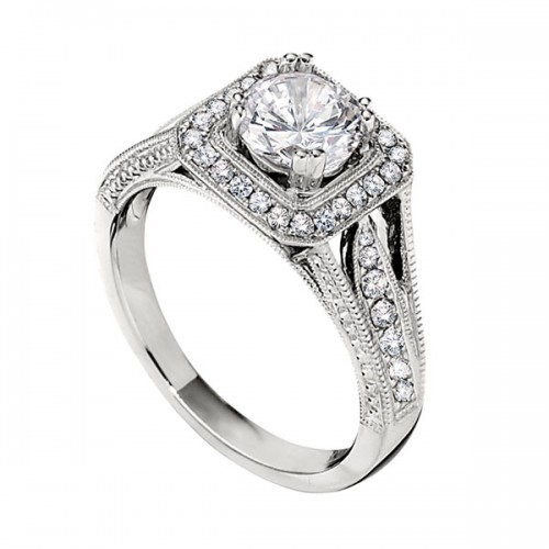 https://www.warejewelers.com/upload/product/28543er.jpg