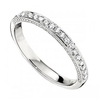 https://www.warejewelers.com/upload/product/28543wb.jpg