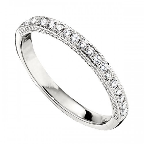https://www.warejewelers.com/upload/product/28543wb.jpg