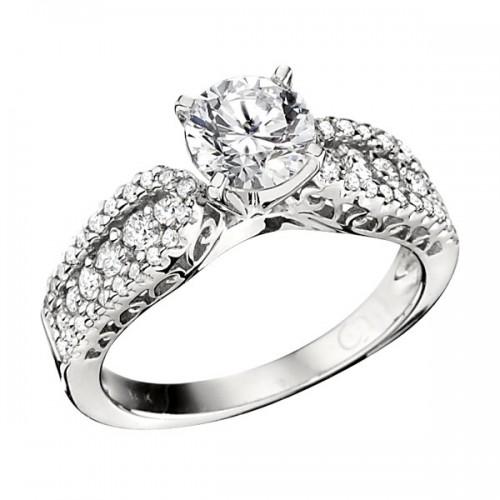 https://www.warejewelers.com/upload/product/28551er.jpg
