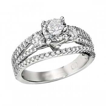 https://www.warejewelers.com/upload/product/28552er.jpg