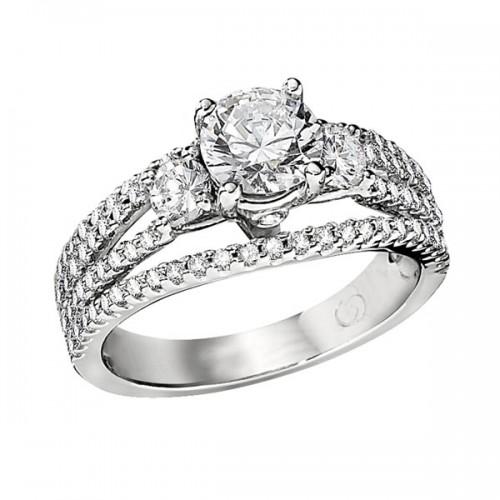 https://www.warejewelers.com/upload/product/28552er.jpg