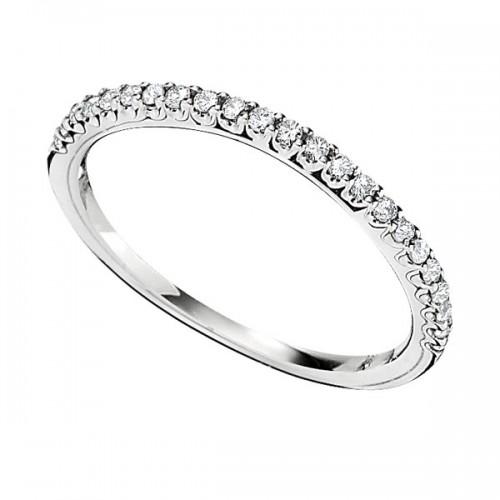 https://www.warejewelers.com/upload/product/28552wb.jpg