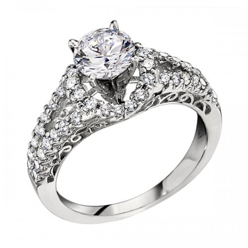 https://www.warejewelers.com/upload/product/28553er.jpg