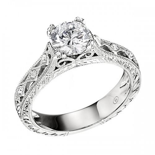 https://www.warejewelers.com/upload/product/28644er.jpg