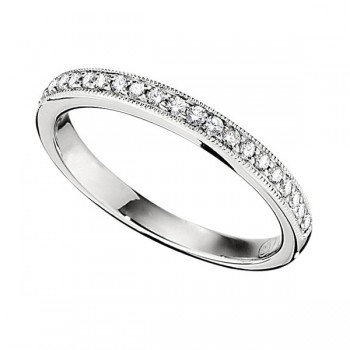 https://www.warejewelers.com/upload/product/28654wb.jpg
