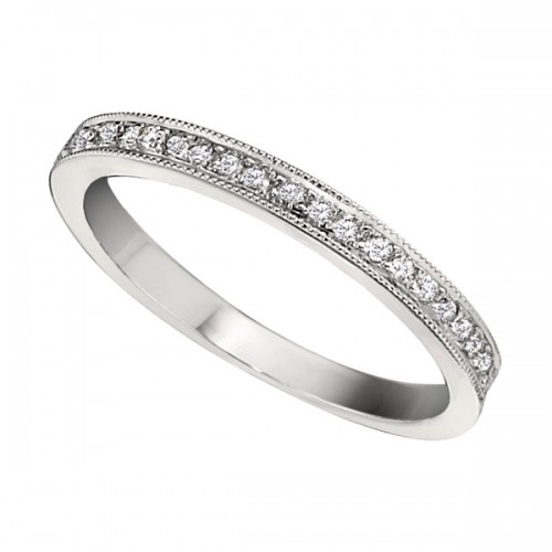 https://www.warejewelers.com/upload/product/28666wb.jpg