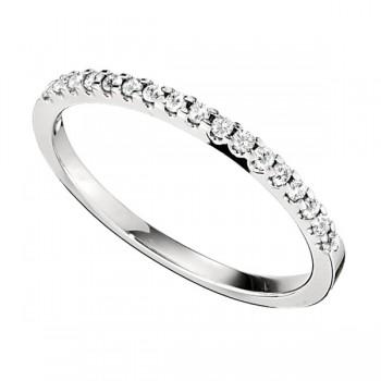 https://www.warejewelers.com/upload/product/28668wb.jpg