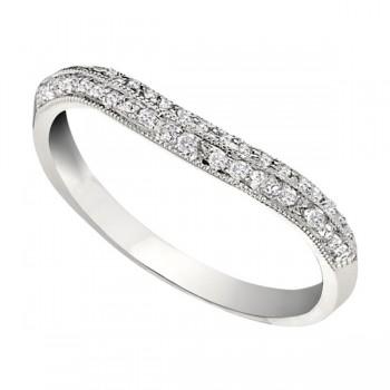 https://www.warejewelers.com/upload/product/28710wb.jpg