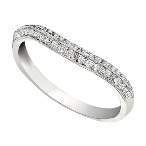 https://www.warejewelers.com/upload/product/28710wb.jpg