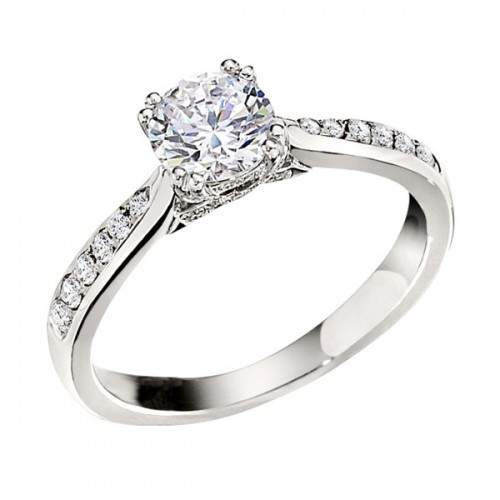 https://www.warejewelers.com/upload/product/28716er.jpg