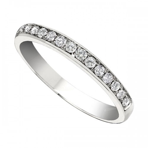 https://www.warejewelers.com/upload/product/28716wb.jpg