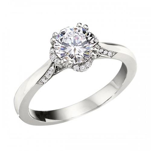 https://www.warejewelers.com/upload/product/28721er.jpg