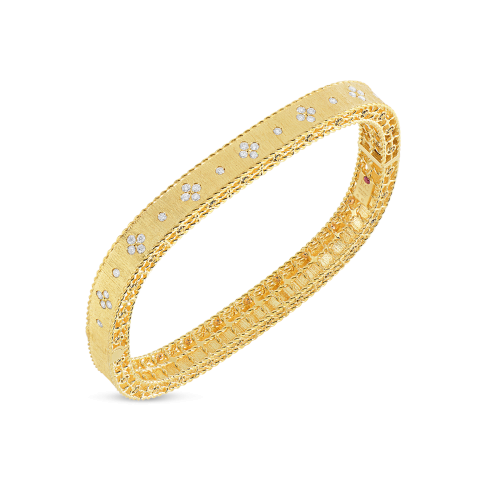 https://www.warejewelers.com/upload/product/7771211AYBAX.png