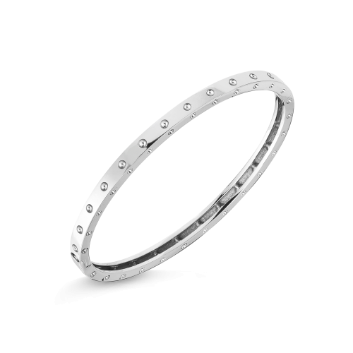 https://www.warejewelers.com/upload/product/7771358AWBA0.png