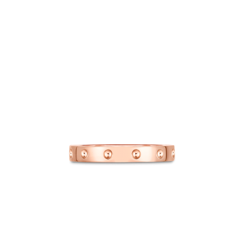 https://www.warejewelers.com/upload/product/7771358AX650.png