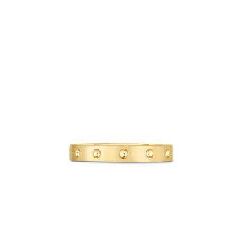 https://www.warejewelers.com/upload/product/7771358AY650.png