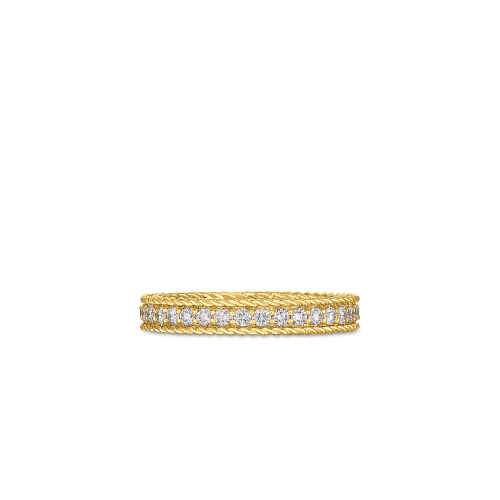 https://www.warejewelers.com/upload/product/7771359AY65X.png