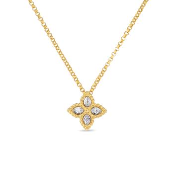 https://www.warejewelers.com/upload/product/7771370AJCHX.png