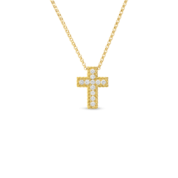 https://www.warejewelers.com/upload/product/7771625AY18X-1.png