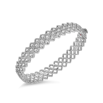 https://www.warejewelers.com/upload/product/7771650AWBAX.png