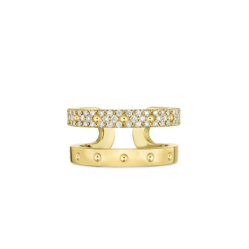 https://www.warejewelers.com/upload/product/7771692AY65X_FLAT.png