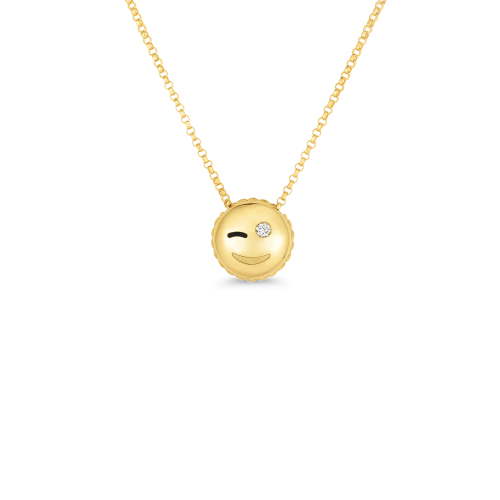 https://www.warejewelers.com/upload/product/7771792AY18X.png