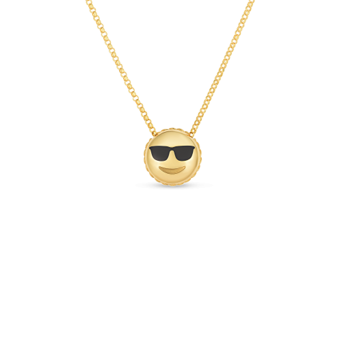 https://www.warejewelers.com/upload/product/7771795AY180.png