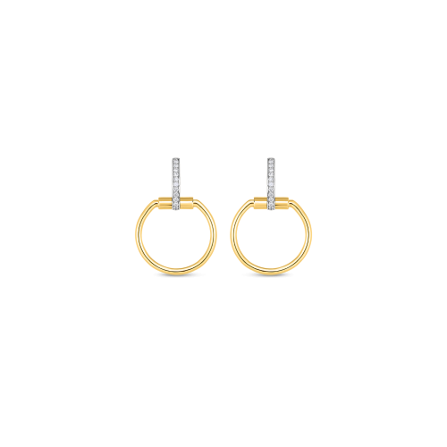 https://www.warejewelers.com/upload/product/882383AJERX.png