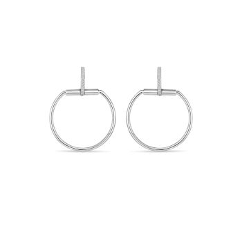 https://www.warejewelers.com/upload/product/8882385AWERX.png