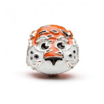 https://www.warejewelers.com/upload/product/BEAD0036.jpg