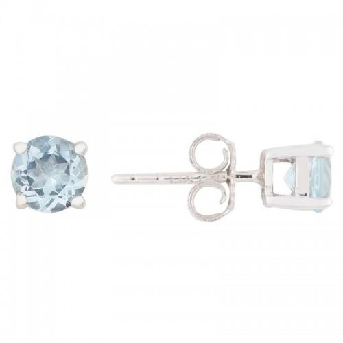 https://www.warejewelers.com/upload/product/EW00428AQ.jpg